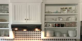 4 popular kitchen cabinet styles bargain outlet east
