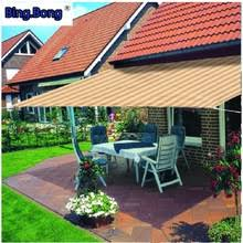 Awning Online Compare Prices On Windows Awning Online Shopping Buy Low Price