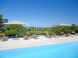 6 Bedroom House by 6 Bedroom House Villa For Rent Ibiza