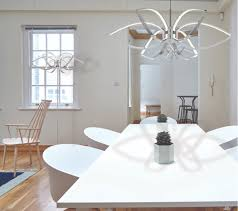 Lighting Solution Abstract Thinking From Tp24 Lighting Architect News
