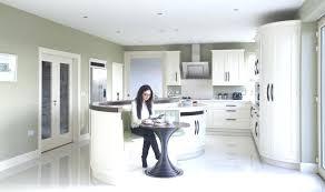 kitchen island plans curved kitchen island curved kitchen island curved kitchen island