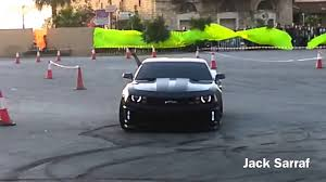 chevrolet camaro ss 2013 price black chevrolet camaro ss exhaust sound drifting need for