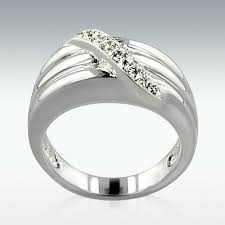 cremation jewelry rings best 25 cremation ring ideas on ashes ring cremation