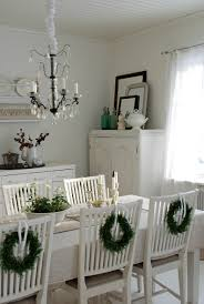 White Shabby Chic Dining Table And Chairs Dining Room White Grey Black Chippy Shabby Chic Whitewashed