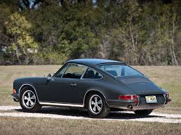 porsche 911 best color 1970 911 specs colors facts history and performance