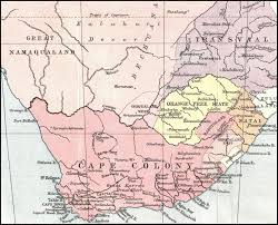 Cape Of Good Hope On World Map by File The Cape Colony 1878 Jpg Wikimedia Commons