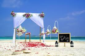 wedding venues 2000 wedding venues a memorable wedding with sensational hawaii