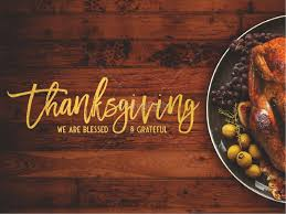 prayer for thanksgiving motion graphic church motion graphics