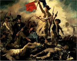 History Of The French Flag Let U0027s Review The History Of The French Flag Before Passing