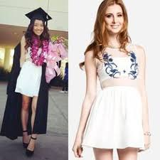 graduations dresses 24 dresses to accept your diploma in refinery29 http www