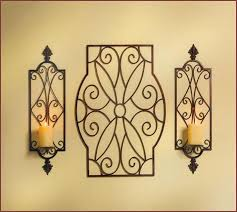 Large Wrought Iron Wall Decor Wrought Iron Wall Decor For Kitchen Home Design Ideas
