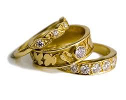 wedding bands in custom wedding bands spirer jewelers