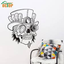 discount western home decor online get cheap western wall decoration aliexpress com alibaba