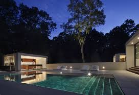 pool and outdoor kitchen designs home design inspiration modern outdoor kitchens studio mm architect
