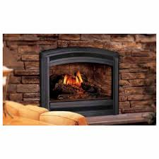 Home Decor Top Direct Vent Fireplace Installation Decoration by Direct Vent Propane Fireplaces Aytsaid Com Amazing Home Ideas