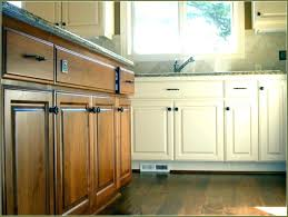 used kitchen furniture used kitchen cabinets dallas image for beautiful used kitchen