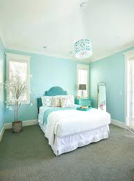 color a room turquoise and red room decor ideas guideable co