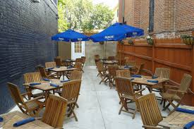 h street eatery liberty tree is closing eater dc