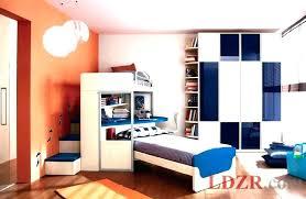 cool room ideas cool room ideas for guys npedia info