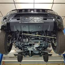 lexus lx 570 jakarta images and videos tagged with aerospacedetailing on instagram