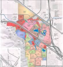Arkansas How To Become A Disney Travel Agent images Developers looking to build the 39 next disney world 39 in cg area png