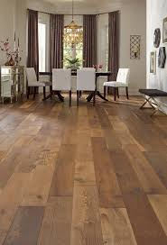 12 best striking spectrum collection images on pinterest bellawood willow manor oak offers extra wide planks and a fumed rustic look accented by sawn marks that give it a storied old world appearance