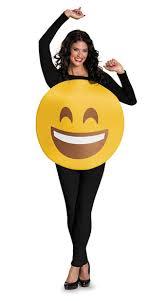 emoji costume emoji costume emoji costume smiley costume