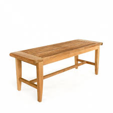 Teak Bathroom Benches Square Lacquered Teak Wood Stool With Folding Legs Of Windsome