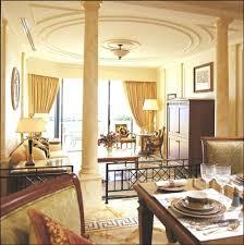 versace home interior design bedroom marvelous versace home interior design versace home