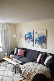 bliss home decor home decor new york city home decor stores in nyc for decorating