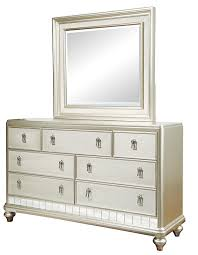Bedroom Furniture Chattanooga Tn by Post Taged With Sleigh Bed Frame U2014
