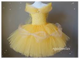 halloween costumes belle beauty beast disney inspired belle dress beauty and the beast princess