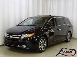 used lexus for sale montreal used 2014 honda odyssey for sale montreal qc