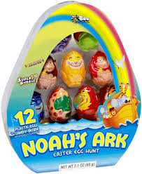 brach s bunny basket marshmallow easter eggs 262 best easter images on candy buffet easter