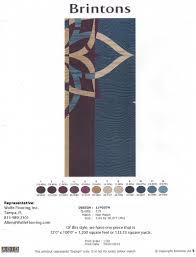 Square Feet Calc Carpet Square Yard Calculator U2013 Meze Blog