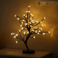 online buy wholesale lighted cherry blossom tree from china