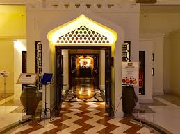 lexus hotel dubai diwali menu preview at ashiana sheraton dubai creek hotel