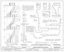 modern house plans by greg la vardera architect u2013 modern house