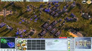 empire earth 2 free download full version for pc 02 empire earth ii unofficial patch 1 3 presentation 1600x900