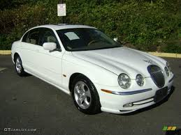 white jaguar car wallpaper hd excellent white jaguar car at photo c4u with white jaguar car new