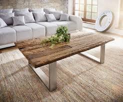 Esszimmertisch Rund Antik Uncategorized Opiumtisch Tisch Beistelltisch Massiv Holz