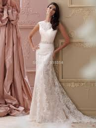 custom made lace wedding dress u2013 dress blog edin
