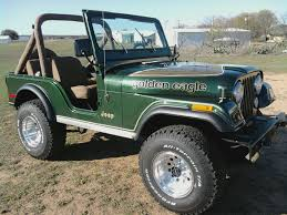 used jeep rubicon for sale jeeps used jeeps for sale jeeps pinterest jeeps
