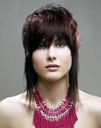 short hairstyles for women aeg 3o round face 30 best tegan and sara images on pinterest tegan and sara short
