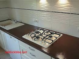 quel carrelage pour plan de travail cuisine quel carrelage pour plan de travail cuisine idée de maison