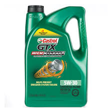 touch up paint for lexus rx300 castrol gtx high mileage 5w 30 synthetic blend motor oil 5 qt
