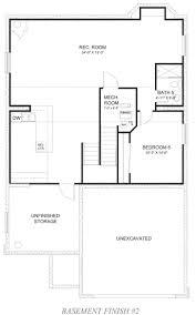 dr horton azalea floor plan dr horton lenox floor plan fantastic house plans home fabulous