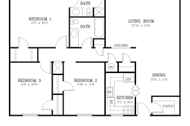 average size of living room dimensions of average size living room 2017 2018 best average
