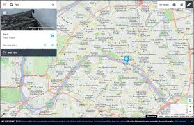 maps driving directions 11 maps alternatives mapping programs with driving