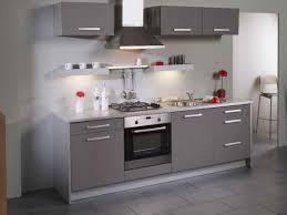 meuble cuisine et gris meuble pour cuisine luxury cuisine grise quelle couleur pour les